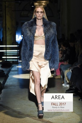 area-fall-2017-ready-to-wear1