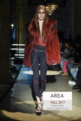 area-fall-2017-ready-to-wear3