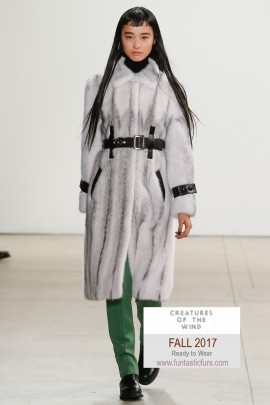 cotw-fall-2017-ready-to-wear5