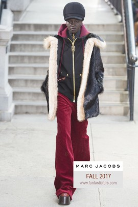 marc-jacobs-fall-2017-1