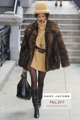 marc-jacobs-fall-2017-10