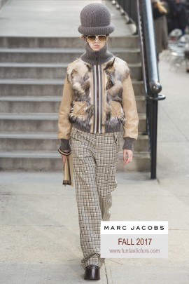marc-jacobs-fall-2017-12