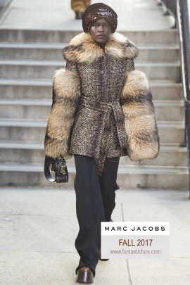 marc-jacobs-fall-2017-16