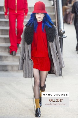 marc-jacobs-fall-2017-2