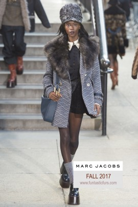 marc-jacobs-fall-2017-20