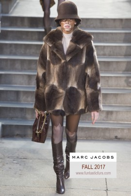 marc-jacobs-fall-2017-23