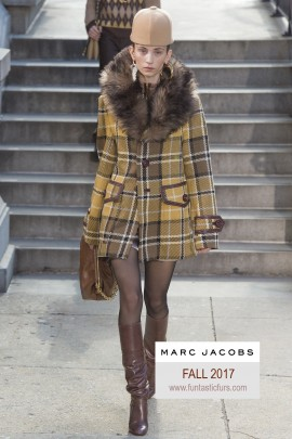 marc-jacobs-fall-2017-24