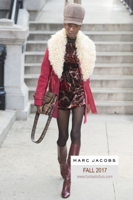 marc-jacobs-fall-2017-4