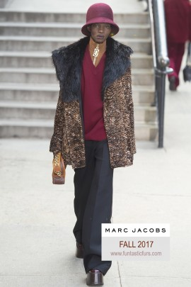 marc-jacobs-fall-2017-6