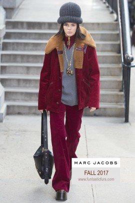 marc-jacobs-fall-2017-7