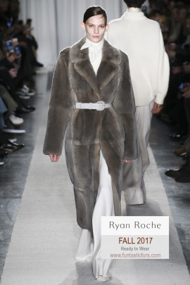 ryan-roche-fall-2017-ready-to-wear1