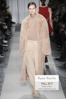 ryan-roche-fall-2017-ready-to-wear2