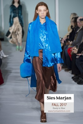 sies-marjan-fall-2017-ready-to-wear2