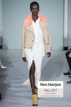 sies-marjan-fall-2017-ready-to-wear3