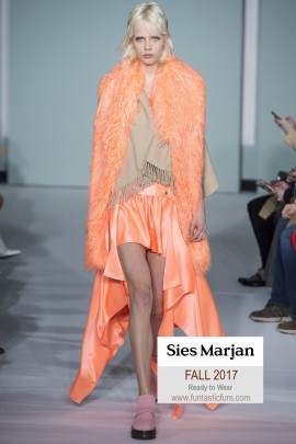sies-marjan-fall-2017-ready-to-wear4