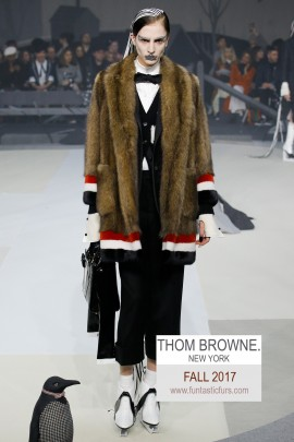 thom-browne-fall-2017-ready-to-wear1