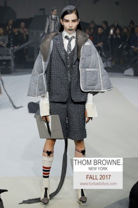 thom-browne-fall-2017-ready-to-wear10