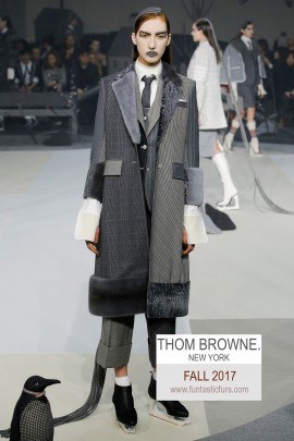 thom-browne-fall-2017-ready-to-wear11