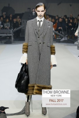 thom-browne-fall-2017-ready-to-wear12