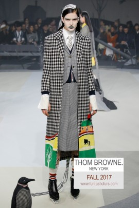 thom-browne-fall-2017-ready-to-wear3