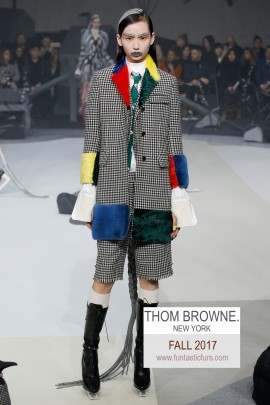 thom-browne-fall-2017-ready-to-wear4