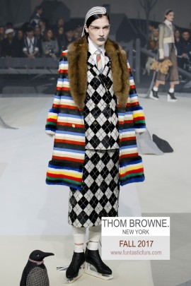 thom-browne-fall-2017-ready-to-wear5