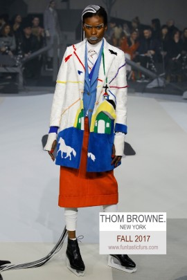 thom-browne-fall-2017-ready-to-wear6