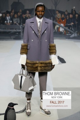 thom-browne-fall-2017-ready-to-wear7