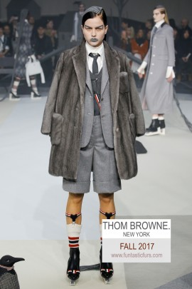 thom-browne-fall-2017-ready-to-wear8