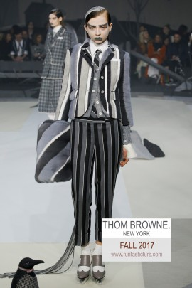 thom-browne-fall-2017-ready-to-wear9