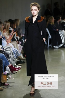 brock-collection-runway-fall-2018-img3