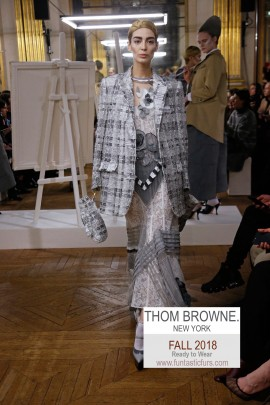 thom-browne-fall-2018-ready-to-wear-img1