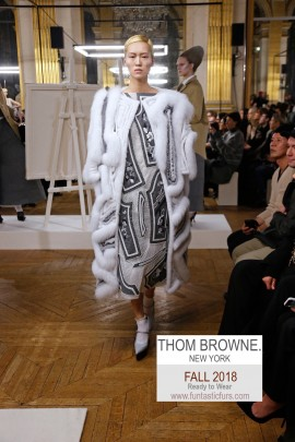 thom-browne-fall-2018-ready-to-wear-img3
