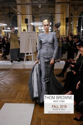 thom-browne-fall-2018-ready-to-wear-img8