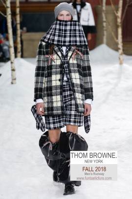 thom-browne-fall-2018-mens-runway-img1