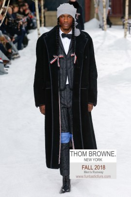 thom-browne-fall-2018-mens-runway-img3