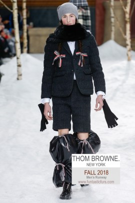 thom-browne-fall-2018-mens-runway-img4