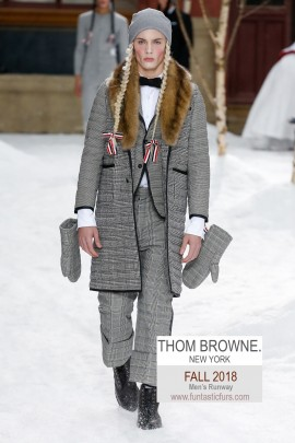 thom-browne-fall-2018-mens-runway-img5