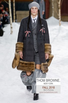 thom-browne-fall-2018-mens-runway-img6