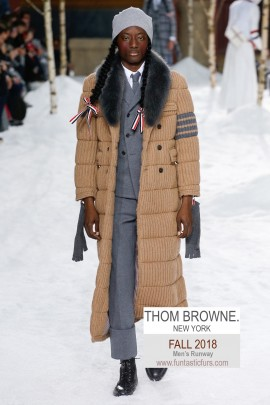 thom-browne-fall-2018-mens-runway-img7