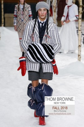 thom-browne-fall-2018-mens-runway-img8