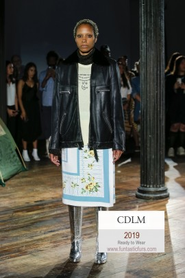 cdlm-2019-ready-to-wear-img1