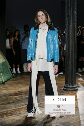 cdlm-2019-ready-to-wear-img4