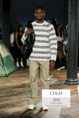 cdlm-2019-ready-to-wear-img5