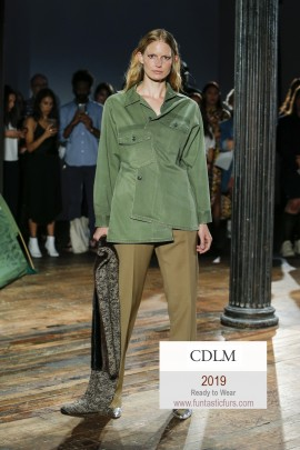 cdlm-2019-ready-to-wear-img6