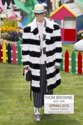 thom-browne-spring-2019-menwear-collection-img1