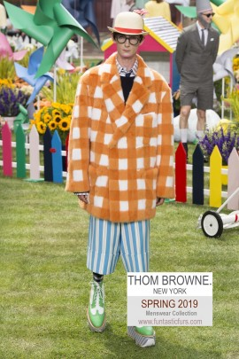 thom-browne-spring-2019-menwear-collection-img2