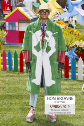thom-browne-spring-2019-menwear-collection-img4