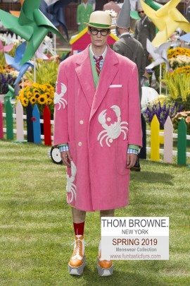 thom-browne-spring-2019-menwear-collection-img5