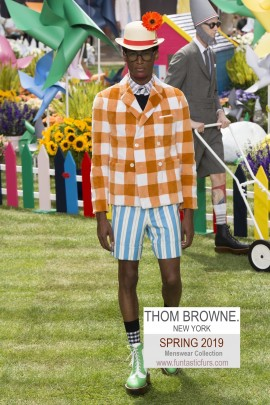 thom-browne-spring-2019-menwear-collection-img7
